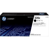Тонер-картридж HP 335X LJ M438/M442/M443 Black, 13700 стр (W1335X)