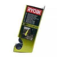 Котушка для тримера Ryobi RAC149 1.5мм 3шт
