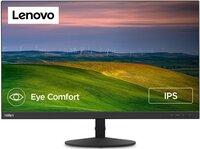 "<p>Монітор 27"" Lenovo ThinkVision S27q-10 (61E8GAT1UA)</p>"