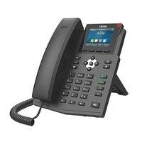 Проводной SIP-телефон Fanvil X3SG