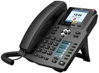 Проводной SIP-телефон Fanvil X4SG