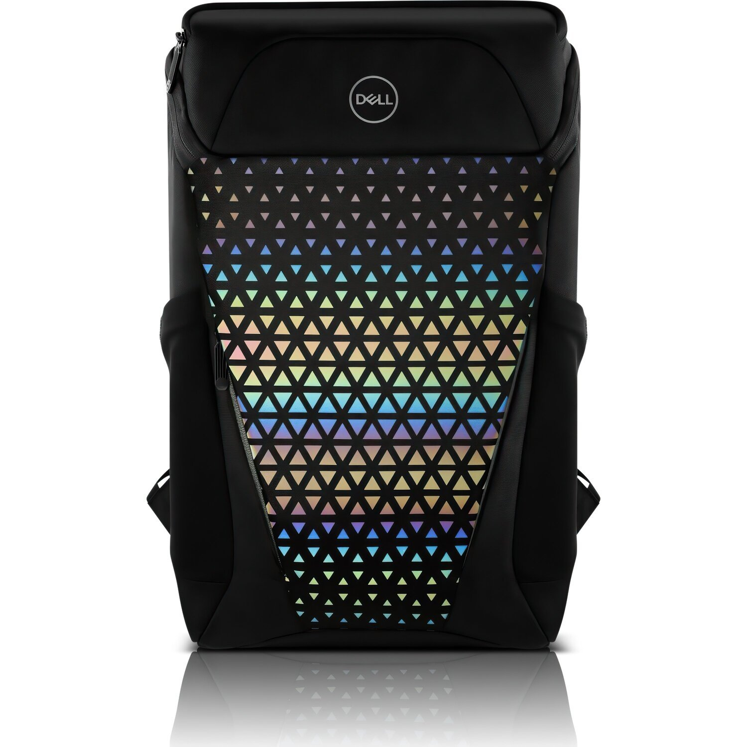 """<p>Рюкзак Dell Gaming Backpack 17"""" GM1720PM</p>фото1"""