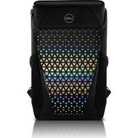 """Рюкзак Dell Gaming Backpack 17"""" GM1720PM"""