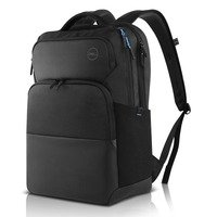 "Рюкзак Dell Pro Backpack 15"" (PO1520P)"