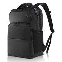 "<p>Рюкзак Dell Pro Backpack 15"" (PO1520P)</p>"