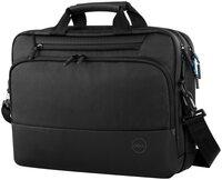 """<p>Сумка Dell Pro Briefcase 15"""" (PO1520C)</p>"""