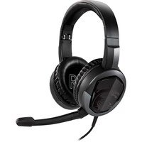 Игровая гарнитура MSI Immerse GH30 Immerse Stereo Over-ear Gaming Headset V2