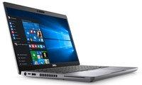 Ноутбук Dell Latitude 5410 (N099L541014ERC_W10)