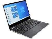 Ноутбук HP Pavilion x360 (155V5EA)