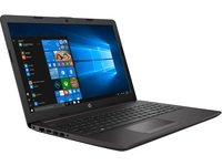 Ноутбук HP 255 G7 (3C218EA)