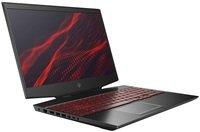 Ноутбук HP OMEN 15-dh1002ur (104K1EA)
