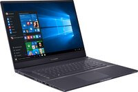 Ноутбук ASUS W700G3T-AV142R (90NB0P02-M03040)