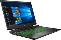 Ноутбук HP Pavilion 15 Gaming (10B22EA)