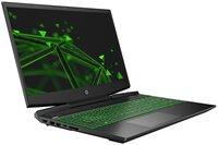 Ноутбук HP Pavilion 15 Gaming (10B23EA)