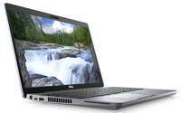 Ноутбук DELL Latitude 5510 (N199L551015ERC_W10)