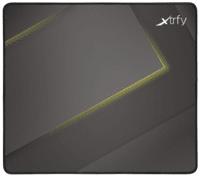 Игровая поверхность Xtrfy GP1 Large Black
