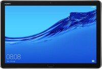 "Планшет Huawei MediaPad M5 Lite BAH2-L09G 10"" LTE 4/64Gb Gray"