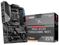 Материнська плата MSI MAG X570 TOMAHAWK WIFI