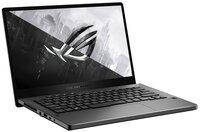 Ноутбук ASUS GA401II-BM161T (90NR03J6-M04260)
