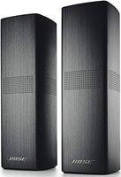 Колонки BOSE Surround Speakers 700 Black (834402-2100)