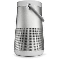 Портативная акустика BOSE SoundLink Revolve Plus Lux Gray (739617-2310)