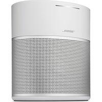 Портативная акустика BOSE Home Speaker 300 Luxe Silver (808429-2300)
