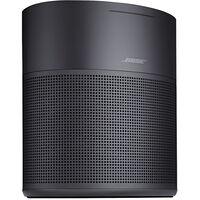 Портативная акустика BOSE Home Speaker 300 Triple Black (808429-2100)