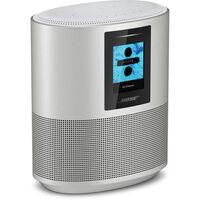 Портативная акустика BOSE Home Speaker 500 Luxe Silver (795345-2300)