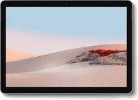 "Планшет Microsoft Surface GO 2 10.5"" LTE 8/128Gb Silver"