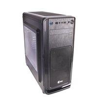 Сервер ARTLINE Business T27 (T27v12)