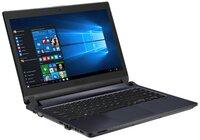 Ноутбук ASUS P1440FA-FA0780R (90NX0211-M10110)