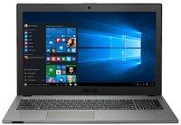 Ноутбук ASUS P2540FB-DM0185R (90NX0242-M02660)