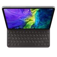 Чехол-клавиатура Smart Keyboard Folio for 11-inch iPad Pro (2nd generation) Russia A2038 MU8G2