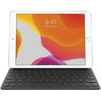 Чехол-клавиатура Smart Keyboard для iPad (7th generation) and iPad Air (3rd generation) Russian Model A1829