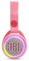 Портативная акустика JBL JR POP Pink (JBLJRPOPPIK)