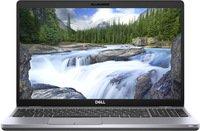 Ноутбук DELL Latitude 5511 (N096L551115ERC_UBU)