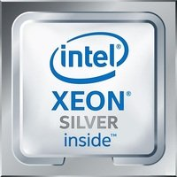 Процеcсор Dell EMC Intel Xeon Silver 4214R 2.4G (338-BVJX)