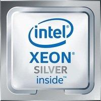 Процеcор Dell EMC Intel Xeon Silver 4214R 2.4G (338-BVJX)