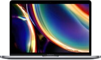 """Ноутбук Apple A2251 MacBook Pro Touch Bar 13""""1Tb Space Gray 2020 (MWP52)"""