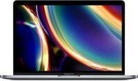 "Ноутбук Apple A2289 MacBook Pro Touch Bar 13""512Gb Space Gray 2020 (MXK52)"