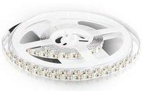 Светодиодная лента V-TAC, SKU-2405, LED Strip SMD3014 204 LEDs Natural White IP20