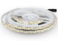 Светодиодная лента V-TAC, SKU-2461, LED Strip SMD2835 204 LEDs Warm White IP20