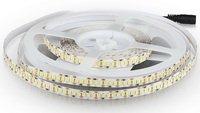 Светодиодная лента V-TAC, SKU-2462, LED Strip SMD2835 204 LEDs Natural White IP20