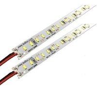 Светодиодная лента V-TAC, SKU-2535, LED Bar 18W 12V SMD4014 1m. Warm White 2pcs/Pack