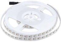 Светодиодная лента V-TAC, SKU-2403, LED Strip SMD3014 204 LEDs White IP20