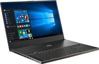 Ноутбук ASUS GX701LXS-HG039T (90NR03Q1-M01710)