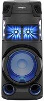 Акустична система Sony MHC-V43D (MHCV43D.RU1)