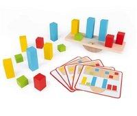 Развивающая игрушка Janod Вага (J05063)