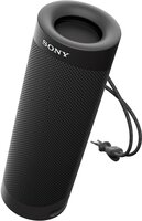 Портативна акустика Sony SRS-XB23 Black (SRSXB23B.RU2)