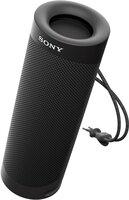 Портативная акустика Sony SRS-XB23 Black (SRSXB23B.RU2)